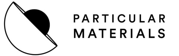 Particular Materials SRL