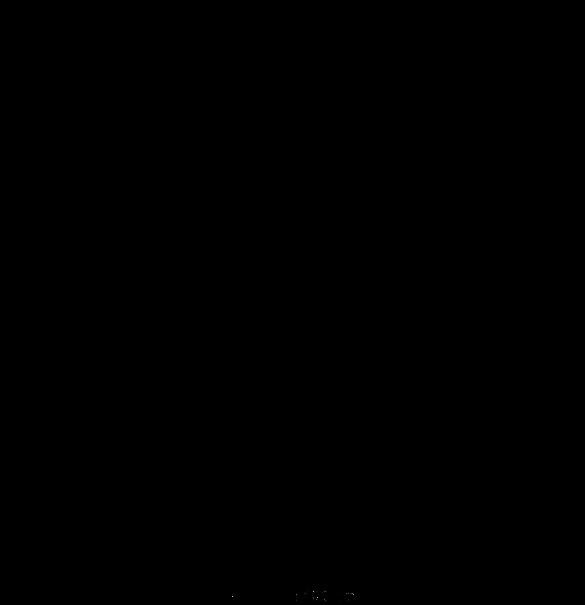 TiO2 titanium oxide nanoparticles Particular Materials
